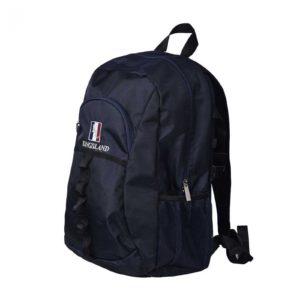 Ryggsäck KL Tahoe Backpack