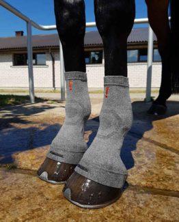 Hovsockor Incrediwear Circulation Hoof Socks