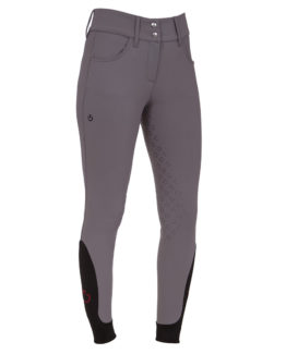 Cavalleria Toscana American Full Grip breeches