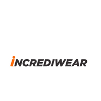 Incrediwear Equine