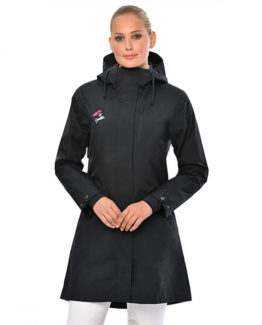 Regnjacka Spooks Maditha Rain Coat