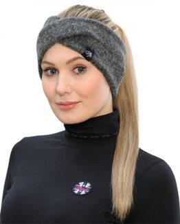 Pannband Spooks Naylah Headband