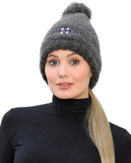 Mössa Spooks Yara Hat
