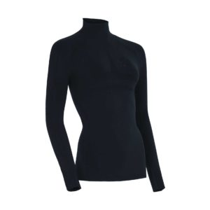 Samshield Seamless Turtle Neck