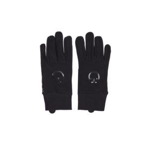Ridhandske Cavalleria Toscana CT Winter Gloves