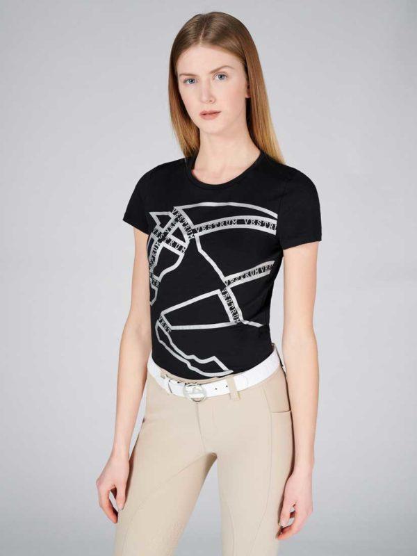 T-shirt Vestrum Varazze