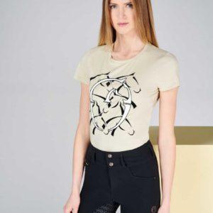 T-shirt Vestrum Cambrils