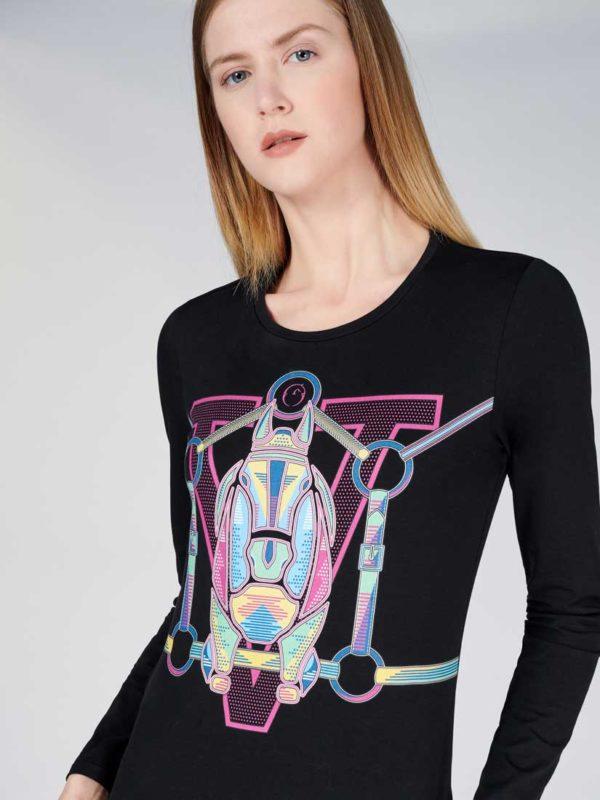T-shirt Vestrum Volendam