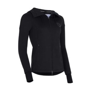 Fleecetröja Samshield Stella Fleece Sweatshirt