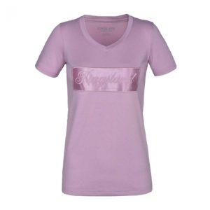 T-shirt Kingsland KL Luna