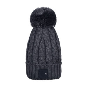 Mössa Kingsland KL Moriah Ladies Cable Knittted Hat