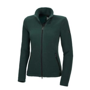 Pikeur Anna Fleece Jacket
